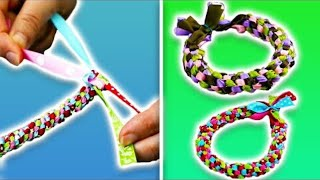 Download Mp3 10 Fun And Easy Jewelry Diys For Kids