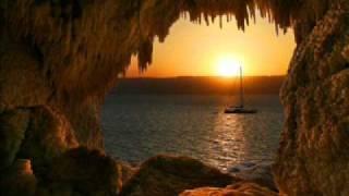 Good Chillaz - No Motion [Jazz Relax Mix]