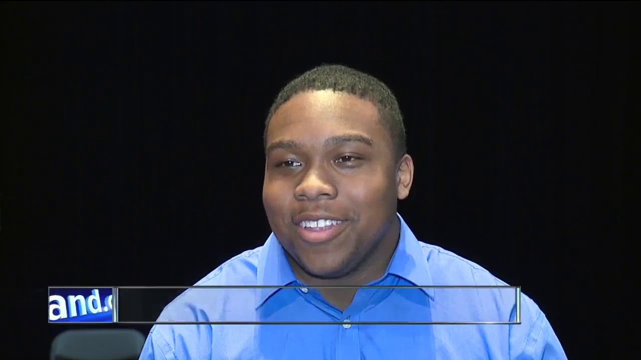 Brush High School senior gets $2.5 million in scholarships to attend Harvard