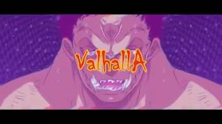 Free Ninho Valhalla.mp3