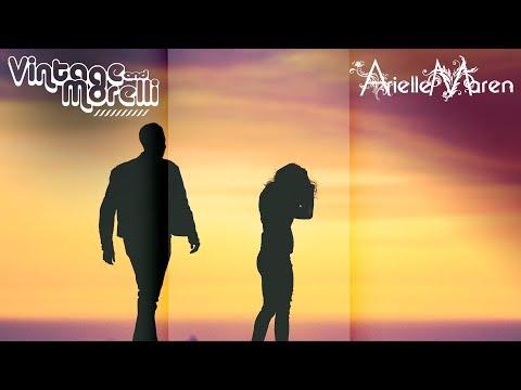 Vintage & Morelli X Arielle Maren - Oh Darling [Silk Music]