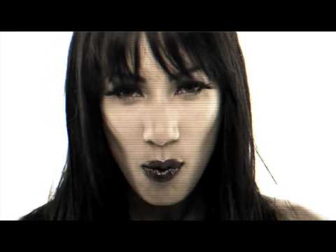 Leona Lewis - They Don't Care