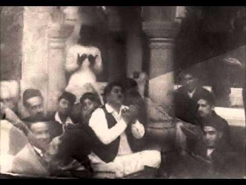 [RARE] Ustad Sarahang- Qawwali- Ghazali Bedil- tark arizoe