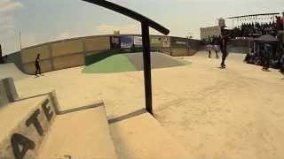 concurso 9o aniversario simple skate skate mexico siete58