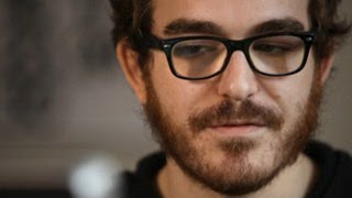 I F%#KING DESPISE PHIL FISH