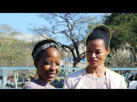 Welcome To Gaborone, Botswana, Africa! 🇧🇼