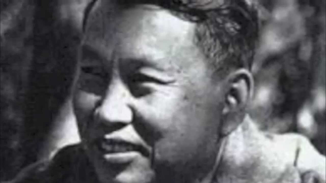 Pol Pot Documentary - YouTube