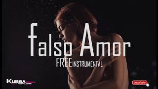Pista De Reggaeton 2019 ✘ Free Beat De Reggaeton 2019 -falso amor  (DJ CHAR)