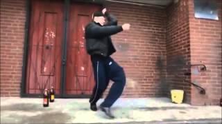 Boney M - Rasputin (Type ZERO