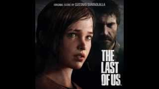 """The Last of us"" (Goodnight cover) - Gustavo Santaolalla"