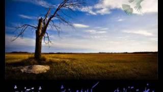 Persian song mix (0111 mahan bahram khan, amin rostami, nima k2) persian song
