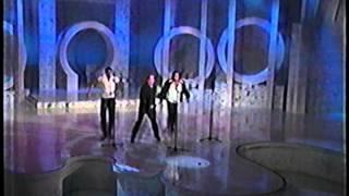 "KAIRO ""Dile que la Amo"" (Nuestra Belleza México)"