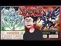 Yugioh! Prodigies | Dragon Deck Profile | (Minecraft Roleplay)