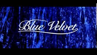 Video Bob Dylan - Blue Velvet and Roy Orbison download MP3, 3GP, MP4, WEBM, AVI, FLV November 2017