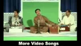 SADA SAJNA DOOR THIKANA SINGER AHMAD NAWAZ CHEENA   YouTube FLV   YouTube