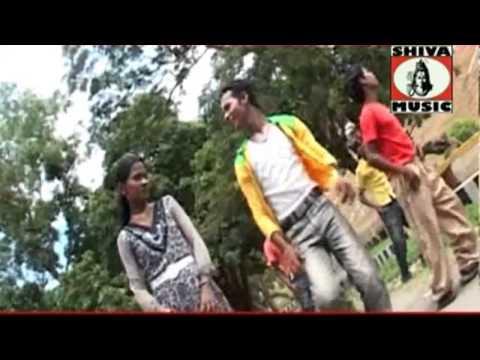 Santali Video Songs 2014 - Sonabarokh   Santhali Video Album : E-GULACHI