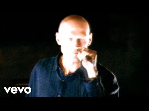 Midnight Oil - White Skin Black Heart