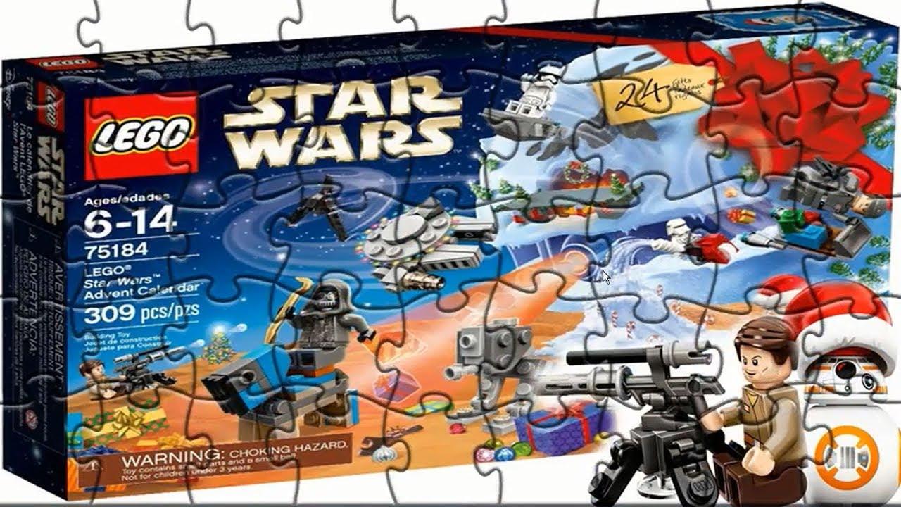 Новогодняя игра лего звездные войны готовые выкройки детской верхней одежды