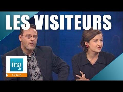 Valérie Lemercier et