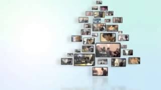 Voeux  Alumni ISMaPP 2012 2013   YouTube22