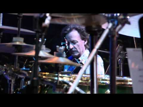 Cream - Pressed Rat And Warthog (Royal Albert Hall 2005) (4 of 22)