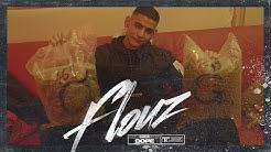 O.G. - FLOUZ (prod. PzY)