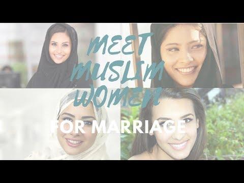 islamic singles dating