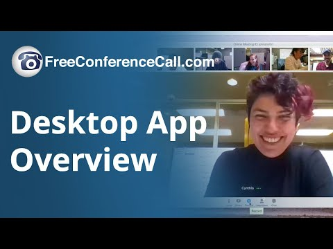 freeconferencecall.com-desktop-overview
