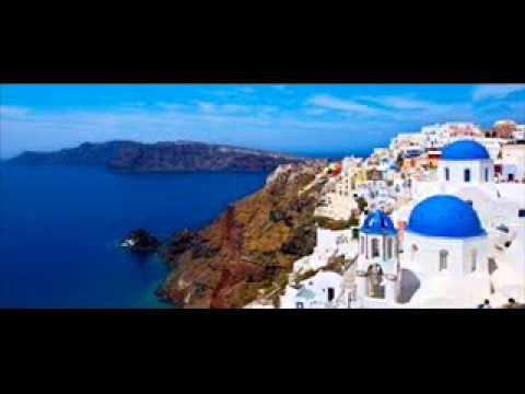 GREEK SONG MESH Zeibekiko & Oro