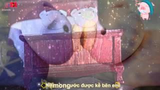♫ [HD►Kara] Sleep well my love - Rhymastic *¨¨*•♪ღ♪