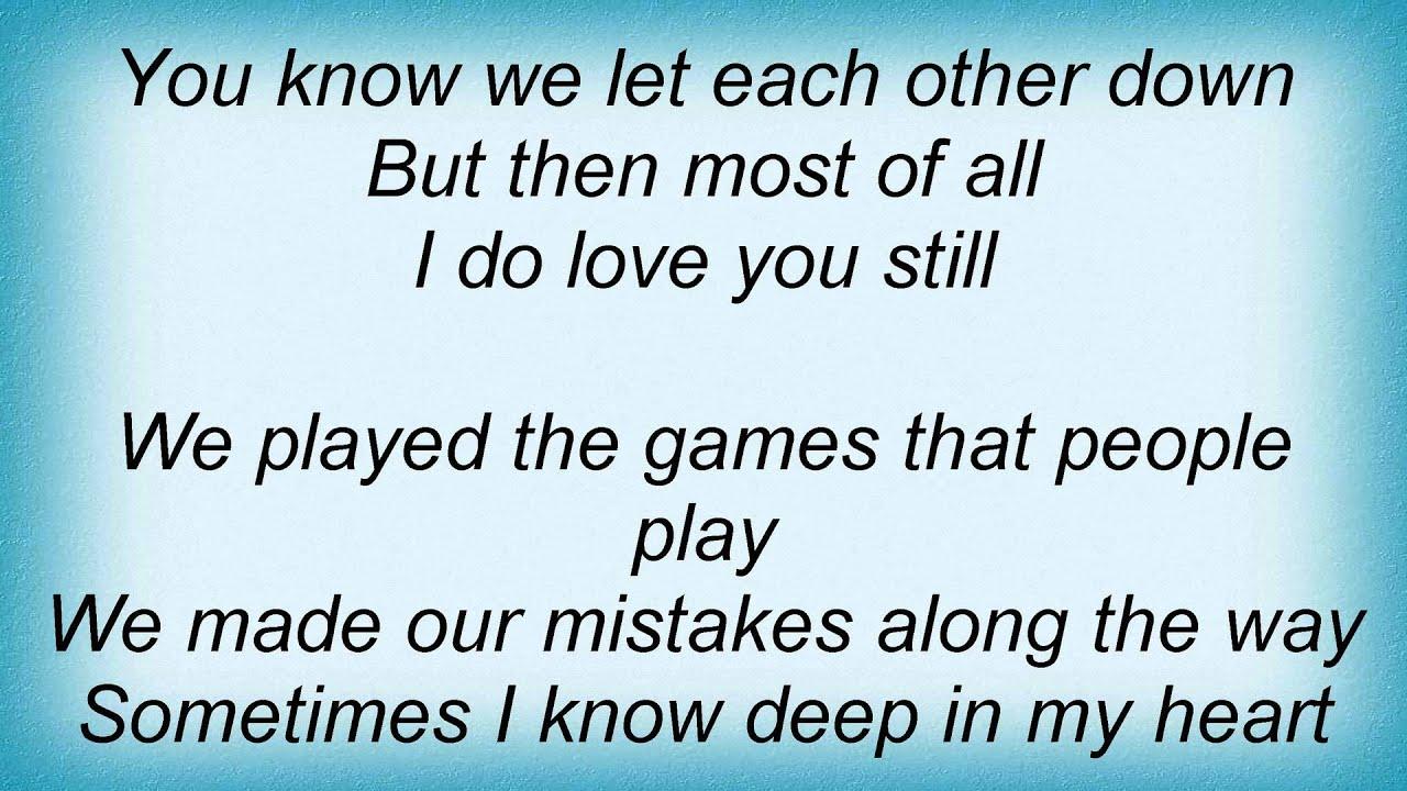 Oh no commodores lyrics