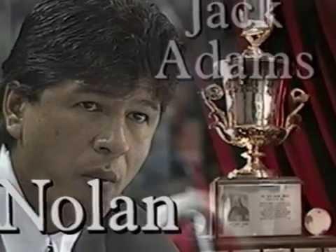 Headline Season - 96-97 Buffalo Sabres Highlight Film