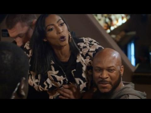 Love & Hip Hop Atlanta S6 Ep. 5 Review #lhhatl