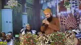 Zindagi Da Maza Away Owais Raza Qadri At Faisalabad