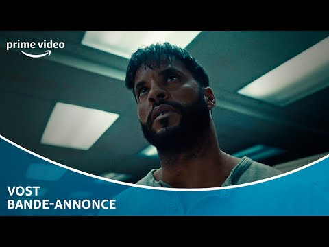 American Gods S3 - Bande-Annonce VOST | Prime Video