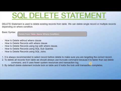 chapter-12---sql-server-delete-command-with-join-in-hindi