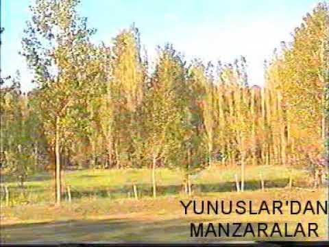 yunuslar kasabası tanıtım videosu1