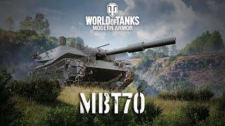 mbt70-tezky-tank-z-obdobi-relaxace-pro-zapadni-alianci