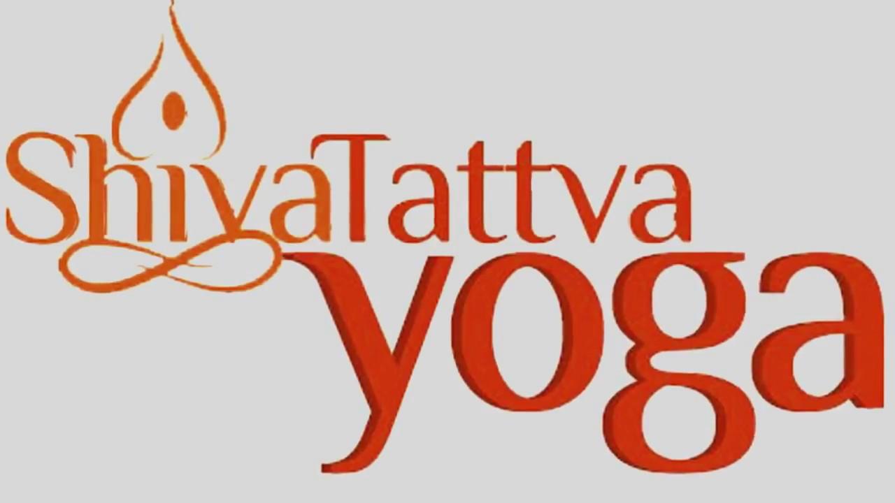 Shivatattva Yoga School Yoga Teacher Training In Rishikesh India