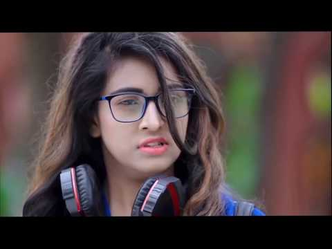 Dheere Dheere Se Meri Zindagi new version Video Song ! Romantic video Song ....!  Honey singh