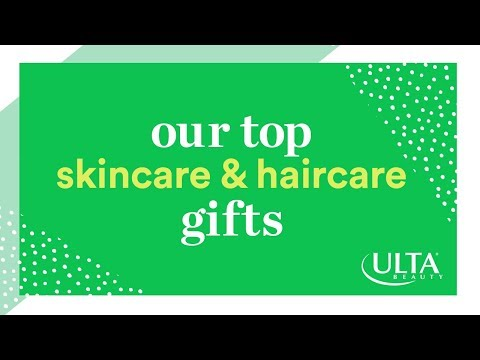 ulta-beauty's-picks-for-top-skincare-and-haircare-gifts-|-ulta-beauty