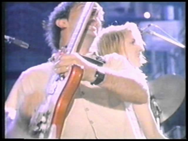 sonic-youth-silver-rocket-sonicyouthtv