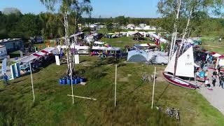 Scout-In17 zaterdag infomarkt