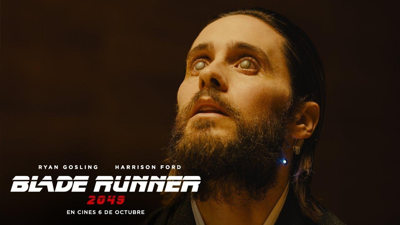Blade.Runner