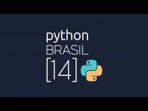 Image from Go e Python lado a lado