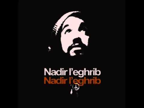 Nadir L'eghrib   Rmed