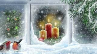 Leise rieselt der Schnee thumbnail