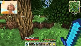 تابعوني اليوم في برنامج #الثامنه #28|28# Minecraft FTB : d7oomy999 @MBC8PM