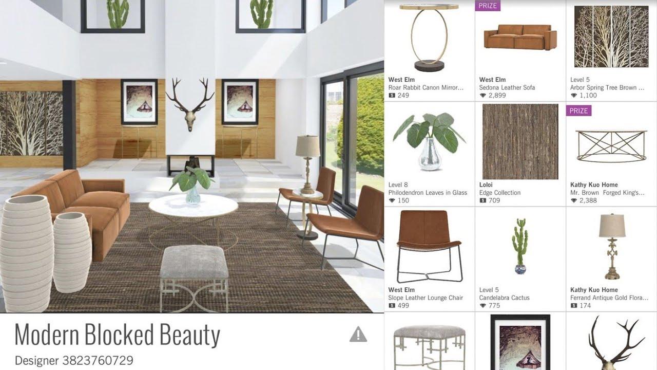 10 Best Home Design Games Gamepur