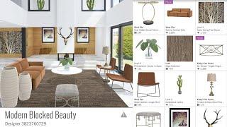 Design Home: House Renovation screenshot 1